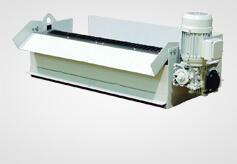separador-magnetico-rotativo
