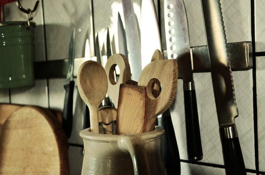 afeitar boards que perfecta helper en la cocina