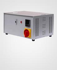 estabilizador-electronico-monofasico