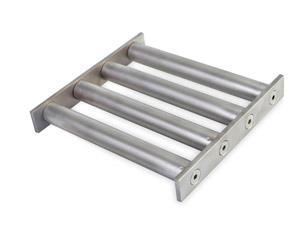 grill magnetica méthode de séparation