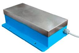 Entmagnetisierer von Magneten IMA