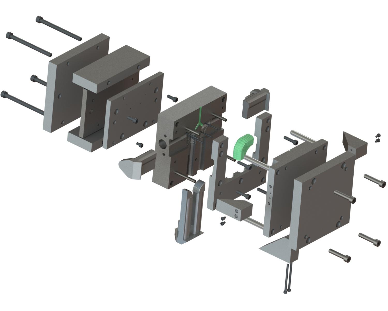 molde-inyeccion-partes2