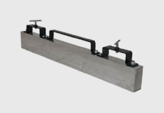 recogedores magnéticos para carretillas