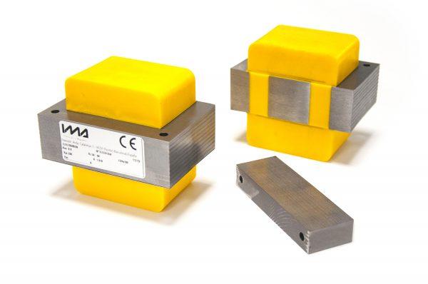 Electroimanes vibradores AC de IMA