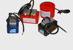 electroimanes-vibradores