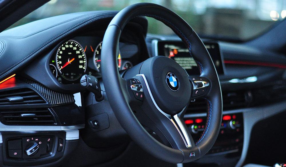 Pourquoi l'industrie automobile a-t-elle besoin de mesures magnétiques?