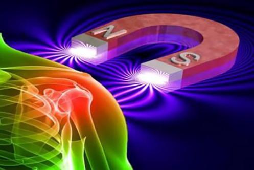 Das Magnete in der Medizin