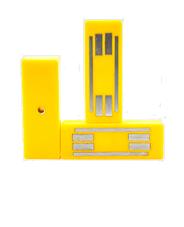 bases-poliuretano-bloques-amarillos