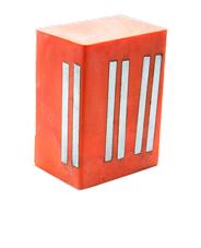 bases-poliuretano-bloques-rojo