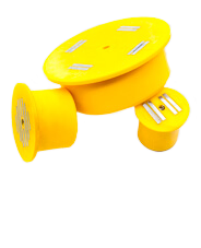 bases-poliuretano-taco-amarillos