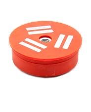 bases-poliuretano-taco-rojo