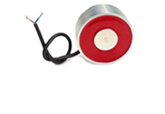 electroimanes-circulares