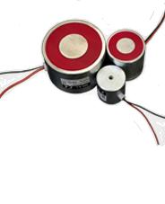 electroimanes-corriente-electropermanente