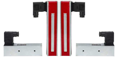 electroimanes-rectangulares