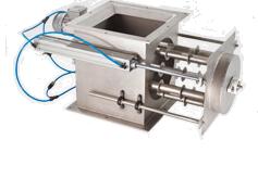 filtros-magneticos-automaticos