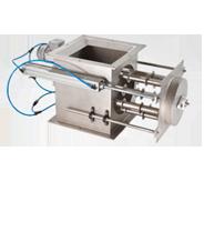 img_filtros_magneticos_separadores_con_barras