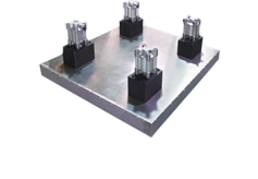 paletizador-magnetico