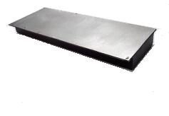 placas-magneticas-aletas