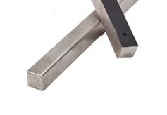 railes-curvas-pistas-magneticas
