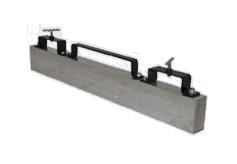recogedores-magneticos-para-carretillas