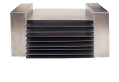 separadores-magneticos-chapa