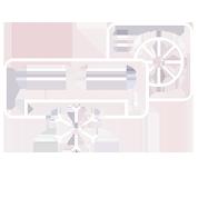 icon_2_motores_eolica